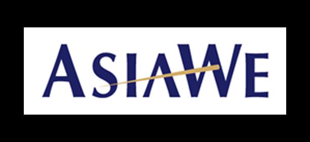 asiawe-logo